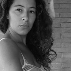 Carolina Martínez Linares