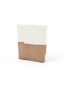 Broche Landscape 1 por Patricia Domingues