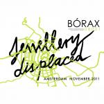 Proyectos de Bórax08001: B-Side Festival
