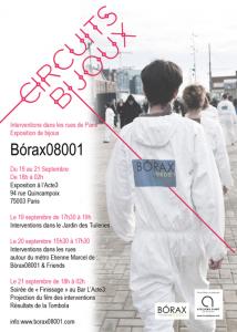 Invitacion-Borax08001-Paris