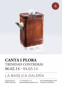 Trinidad-Contreras-Canta-i-Plora