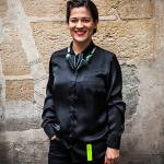 Cristina-Marti-Mato-con-pieza-Anne-Wiedau