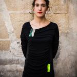 Galatee-Pestre-con-pieza-Patricia-Correia-Domingues-EN