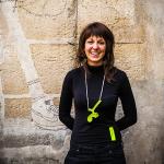 Giulia-Frigerio-con-pieza-Gaston-Rois