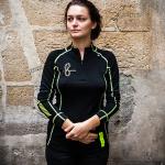 Katharina-Dettar-con-pieza-Carolina-Martinez-Linares