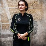 Katharina-Dettar-con-pieza-Carolina-Martinez-Linares-EN