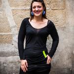 Manon-Marbouty-con-pieza-Marielle-DebethuneEN