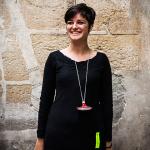 Marielle-Debethune-con-pieza-Manon-Marbouty