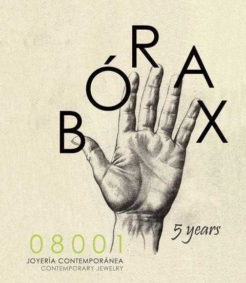 Borax08001-5years